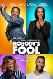 Nobodys Fool 2018