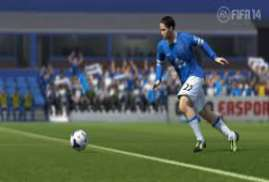FIFA 14 for